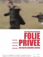 Folie privée (Private Madness)