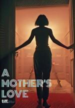 A Mother's Love (TV)