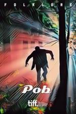 Folklore: Pob (TV)