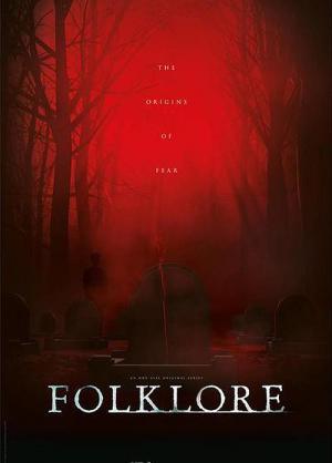 Folklore (TV Series)