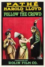 Follow the Crowd (C)