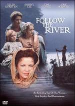 Follow the River (TV)