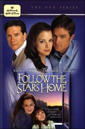 Follow The Stars Home (TV) (TV)