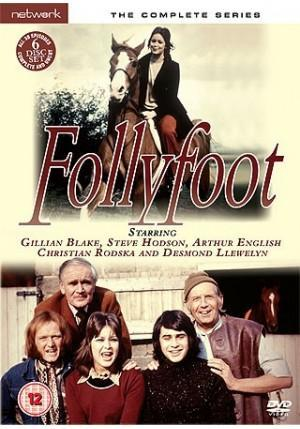 Follyfoot (TV Series)