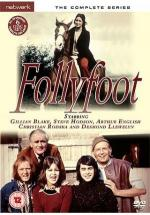 Follyfoot (Serie de TV)