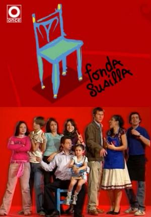 Fonda Susilla (TV Series)