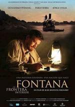 Fontana, la frontera interior