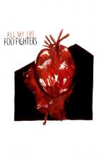 Foo Fighters: All My Life (Music Video)