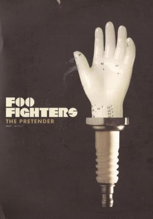 Foo Fighters: The Pretender (Music Video)