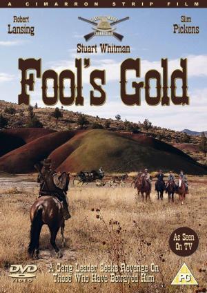 Oro falso (TV)