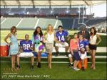 Football Wives (TV)