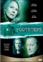 Footsteps (TV)
