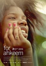For Ahkeem