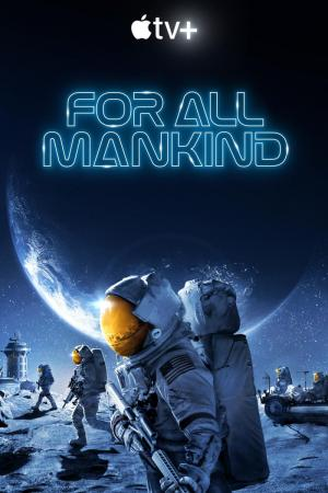 For All Mankind (TV Series)