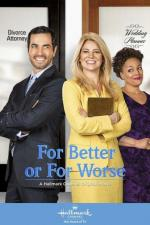 For Better or for Worse (TV)
