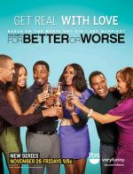 For Better or Worse (Serie de TV)
