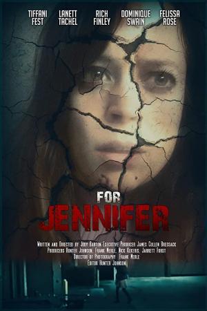 For Jennifer