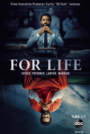 For Life (TV Series)
