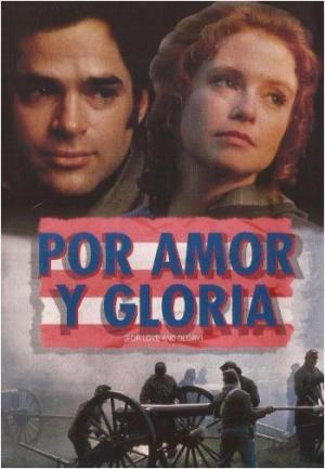 Orgullo y gloria (TV)