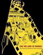 Por amor a las películas
