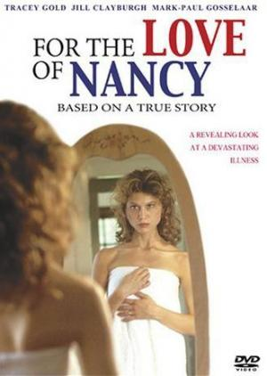 Por el amor de Nancy (TV)