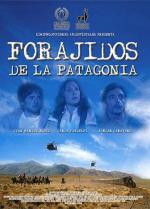 Outlaws of the Patagonia