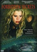 Forbidden Secrets (TV)