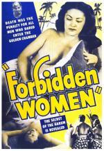 Forbidden Women