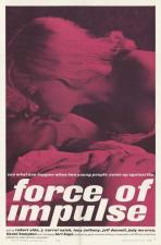 Force of Impulse