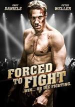 Obligado a luchar