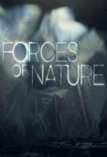 Forces of Nature with Brian Cox (Miniserie de TV)