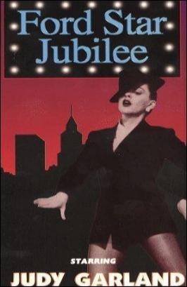 Ford Star Jubilee (Serie de TV)