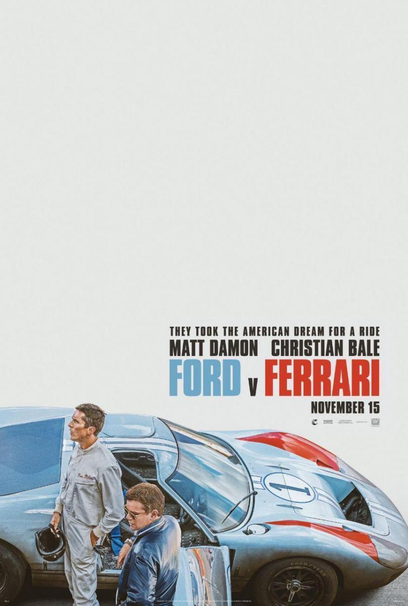 Las películas que vienen - Página 13 Ford_v_ferrari-567790593-large
