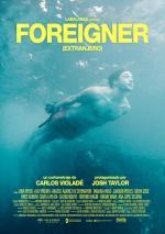 Foreigner (Extranjero) (C)