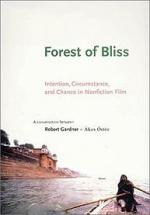 Forest of Bliss