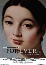 Para siempre (Forever)