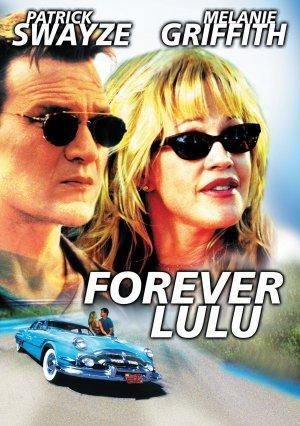Lulú Forever