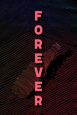 Forever (C)