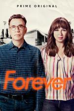 Forever (TV Series)