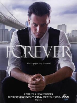 Forever (Serie de TV)