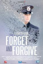 Forget and Forgive (TV)