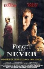 Forget Me Never (TV)