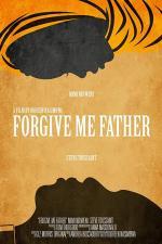 Forgive Me, Father (S)