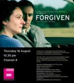 Forgiven (TV)