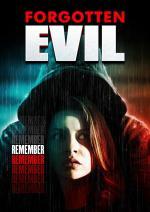 Forgotten Evil (TV)