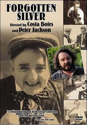 La verdadera historia del cine (TV)