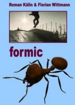 Formic (S)