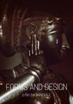 Forms and Design (C)