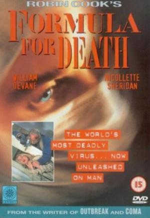 Formula for Death (TV)