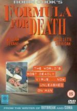 Formula for Death (TV)
